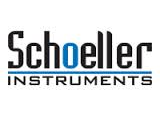 SCHOELLER INSTRUMENTS s.r.o.